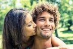 ちゅーして…って可愛すぎかッ♡男が萌える「可愛いキスのおねだり」