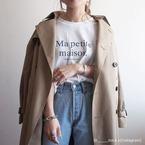 意外と男ウケ最強なのはカジュアル服♡モテ女がする「Tシャツコーデ」4つ