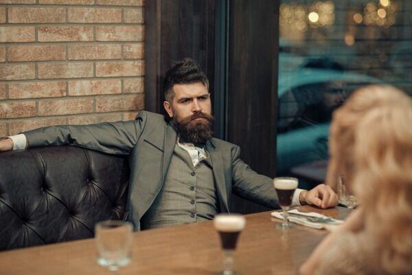 これは言ったらアウト!男の気持ちが萎える「デート中のNG発言」って?