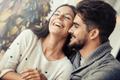 好きが止まらない…男性の「彼女の惚れ度を高める」4つの方法