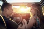 やっぱこいつ最高♡男が「彼女との旅行」で惚れ直した瞬間って?