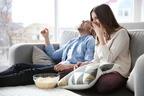 脱マンネリしよ♡お家デートで「カレに惚れ直させる」方法4つ