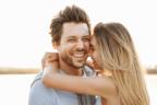 もっと好きになる♡男性からもっと「愛される女性」の特徴4つ