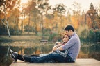 マンネリってなんですか?彼氏にずっと愛される「長続きカップル」の特徴