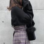 【年齢別♡】秋のトレンドをおさえる「レディースファッション」ご紹介