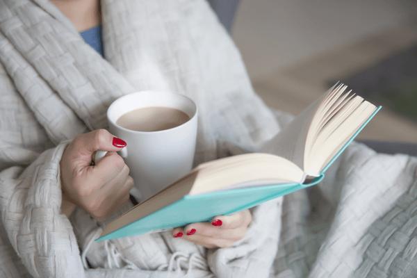 これさえ読めばきっとモテる♡「モテたい女子必見の恋愛マニュアル本」4冊
