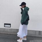 コンプレックスが長所に大変身!「低身長女子に似合うファッション」4つ