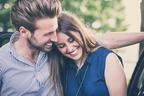 あの2人理想だよね!周りから「お似合いカップル」認定される恋人の特徴4つ