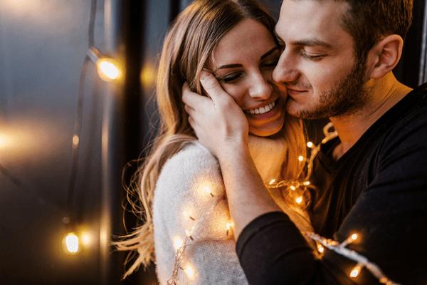 愛されるよりも愛したい?男性が求める恋はどっち?