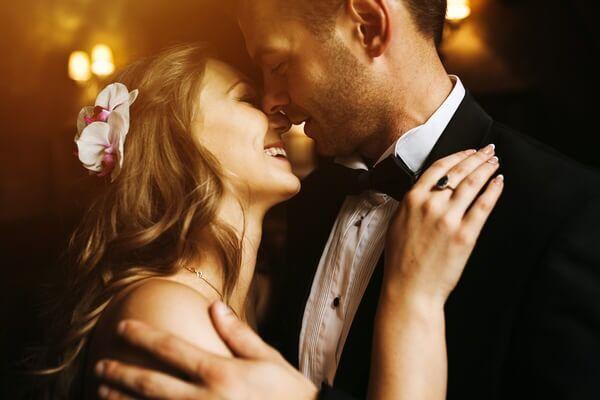 【血液型別】結婚の相性がいい組み合わせは?