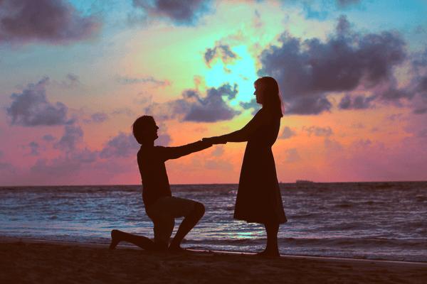 燃える恋♡…上手な「ロミオとジュリエット効果」の使い方って?