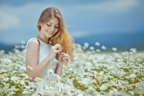 【夢占い】「恋愛運アップ」を意味する4つの夢とは?