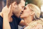 あぁもう心がメロメロ♡男がキュンキュンしてしまう「キス中のしぐさ」