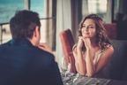 またすぐに会いたい♡…「デートを上手く進める」モテテクって?