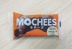 【ローソンスイーツ】チーズみたいなおもち「MOCHEES-モチーズ‐」食べてみた件