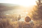 【脱!量産系女子】…個性派な人の特徴4つ