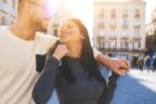 【ラブラブの秘訣】「幸せカップル」に共通していることって?