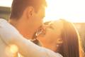 知ればもっと楽しくなる♡カップルで試したい「色々な種類のキス」