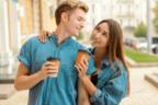ココなら失敗ナシ!「初デートがうまくいきやすい場所」4選