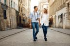 新たな発見!「ノープランデートを楽しむ」4つの方法とは?