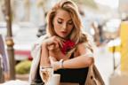 まさしく理想の結婚相手♡男性が求める「誠実な女性」の特徴4つ