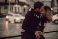 キスで始まる恋♡相手もメロメロになるキスの仕方って?