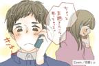 迷惑なんかじゃないよ♡男が喜ぶ「電話での話題」って?