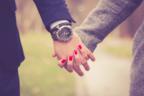 【待ち合わせ何時にする?】男性に聞いた「恋が発展するデート時間」とは