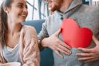 【長続きカップルの共通点】彼氏との「適度な距離感の保ち方」4つ