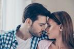 あんな夢こんな夢いっぱいあるけど♡男が夢見る「理想のキス」4選