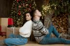 クリスマス前にさようなら…男が彼女を「嫌いになるキッカケ」とは
