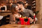 女性が嬉しいと感じる「デートの誘い方」とは
