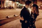 絶対忘れられん…♡男の記憶に残る「最高なキス」4つ