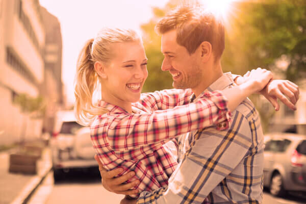 もう君以外要らない…♡みんな羨む「長続きするカップル」の秘訣とは