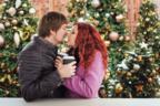 忘れられないクリスマスに…♡大人な女性が使う「デートでのマナー」とは