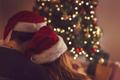 来年も一緒に♡カレと「心の距離がググっと縮まる」クリスマスデート