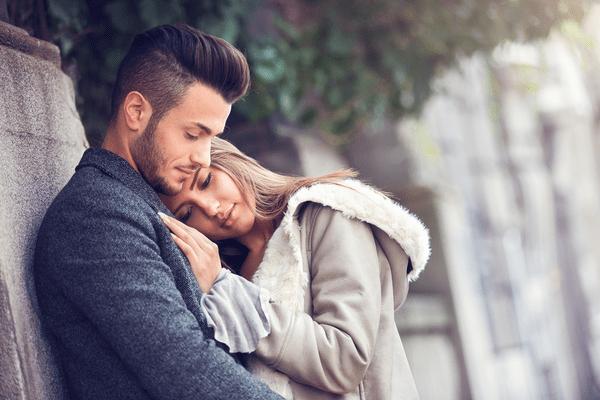 キミの彼氏になりたい…♡好きな男を「惚れさせるテク」4つ