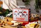 クリスマス期間限定♡5つのお菓子ギフトをご紹介!
