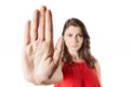 【気を付けよう!】女性に嫌われる「セクハラ発言」4選