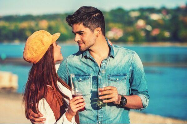 全部話しちゃおうかな♡気になる彼の「恋愛遍歴を聞き出す方法」4つ