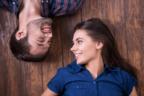 キミのそういうトコ好き♡「価値観が違う彼氏」と上手に付き合う方法4つ