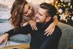 その可愛さ反則級…♡男が思わず「抱きしめたい」と感じる瞬間とは
