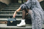 ほどよい温かさがほしい!男が萎える「冬のNGデートファッション」4選