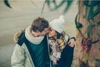 I LOVE YOU♡彼のハートを掴む彼女の「デート中の神対応」