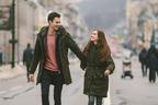 熟年夫婦のような安定感…!「長続きなのに仲良し」なカップルの特徴とは