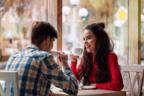気になる女性との「会話を盛り上げる秘訣」4つ