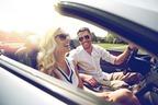 好きが増します♡「ドライブデートで女が喜ぶ」4つのこと