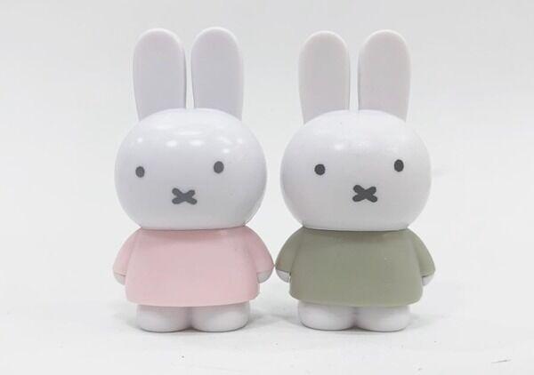 【ダイソー】ミッフィーにミッキーも♡人気の「キャラアイテム」3選