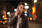 お悩み相談がポイント?好きな人との仲を深める「電話の内容」4つ