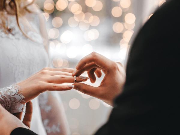 正直、ココだけは譲れない!女性が結婚相手に求める「最低条件」4つ